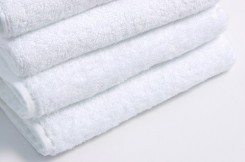 100_egyptian_cotton_hotel_towels