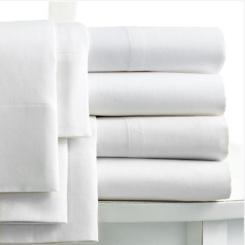 Egyptian-cotton-linen-white
