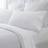 Egyptian_Cotton_Poly_Sheet_Set_White