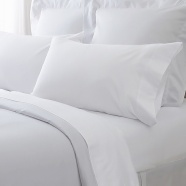 Egyptian_Cotton_Poly_Sheet_Set_White