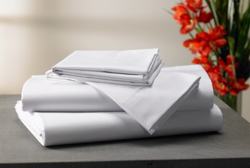 hotel sheets and pillowcases.jpg